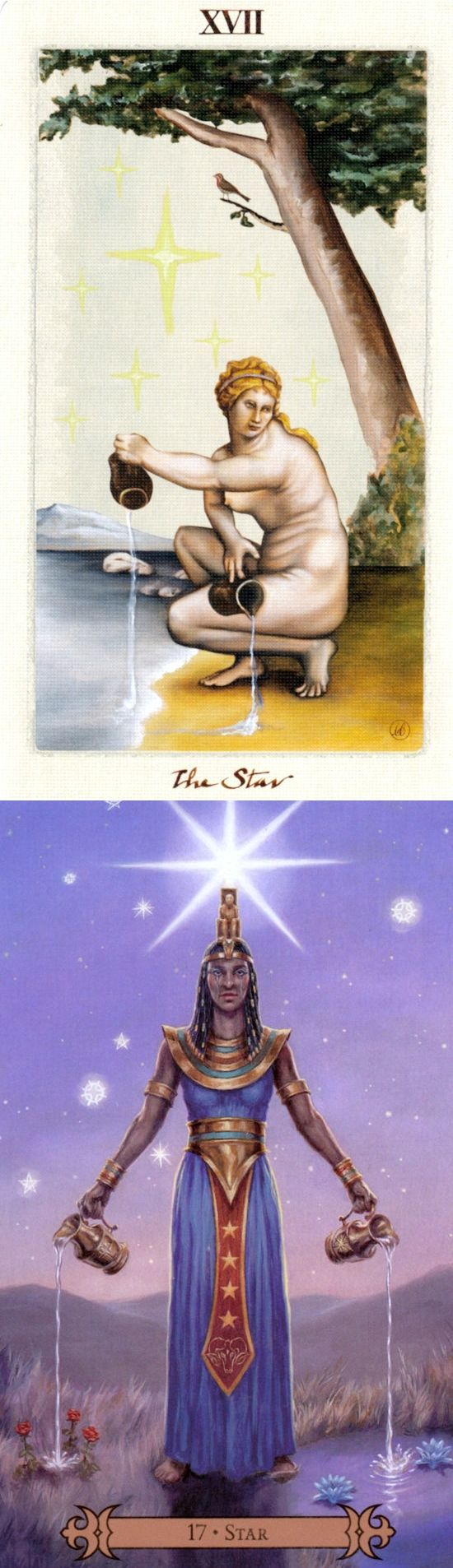 THE STAR: hope and faithlessness (reverse). Pagan Otherworlds Tarot deck and Spellcasters Tarot deck: tarot reading free online real, online tarot vs one card tarot reading. The best psychic readings questions and guessing games for adults.