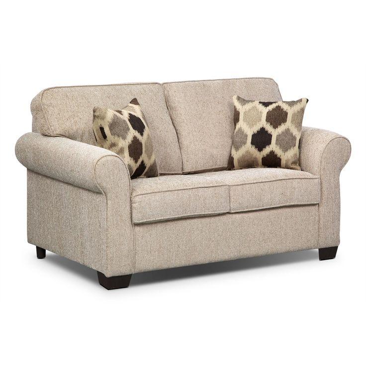 Best 25 Sleeper sofa mattress ideas on Pinterest