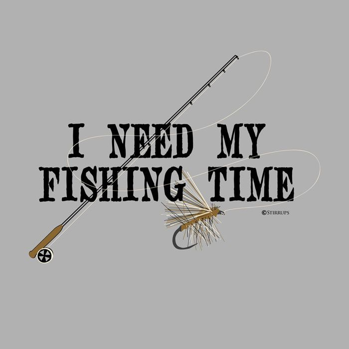 Find what brings you peace, and make time for it! www.bestbuddyfishing.com