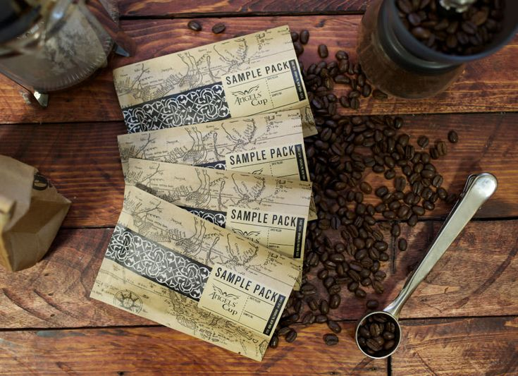 Here are the best coffee subscription boxes that you must try this month. It's a perfect way to experience new and exotic coffees at home!