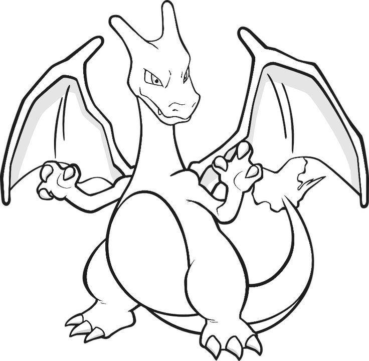 les 25 meilleures idées de la catégorie coloriage de pokemon sur