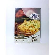 Livro Cozinha Dona Benta 2007