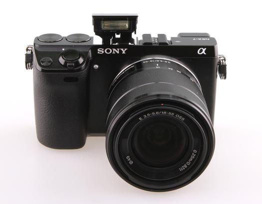 Bagi Kau sedang mencoba alternatif alat potret fotografi serta Anda ingin membeli kemra tersebut, Hendaknya artikel mampu berguna dalam menambah wawasan Anda.