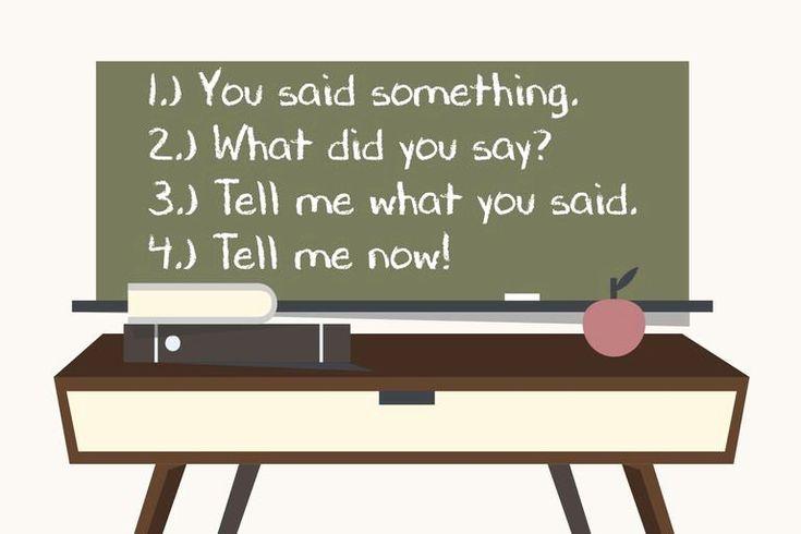 1st Grade Sentence Starters Beautiful Sentence Definition ...