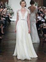 Nice Buy Used Wedding Dresses Sell Used Wedding Dresses Once Wed