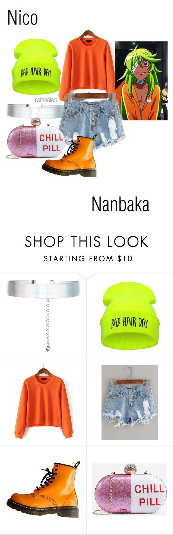 6 year boy hairstyle the  best images about nanbaka on pinterest  rocks posts and
