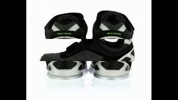 Yeni sezon skechers Synergy Power Strike Çocuk koşu ayakkabı http://www.vipcocuk.com/cocuk-bebek-spor-ayakkabi vipcocuk.com'da satılan tüm markalar/ürünler Orjinaldir ve adınıza faturalandırılmaktadır.   vipcocuk.com bir KORAYSPOR iştirakidir.