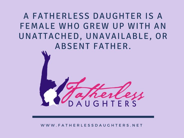 Absent Father Quotes From Daughter: Best 25+ Daddy Daughter Sayings Ideas On Pinterest