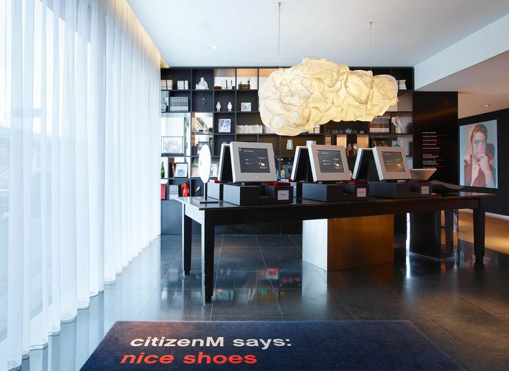 55 best citizenM Schiphol Airport images on Pinterest Airport