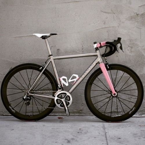 velo-vogue:  Don't forget to check out our newly designed Banana kits and let us know (either by reblog or fan mail) which one you'd like to see produced. :: Velo Vogue :: From Instagram - http://ift.tt/1y2INYZ