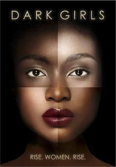 Bill Duke's 'Dark Girls' Documentary To Make Its Television Debut On OWN  http://madamenoire.com/274883/bill-dukes-dark-girls-documentary-to-make-its-television-debut-on-own/