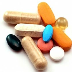 Good to Know: when is the best time to take multivitamin supplements  http://www.vitaminsestore.com/best-time-to-take-multivitamin-supplements/