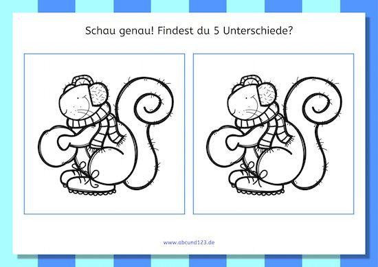 90 best spielerisch Lernen images on Pinterest | Grundschulen ...
