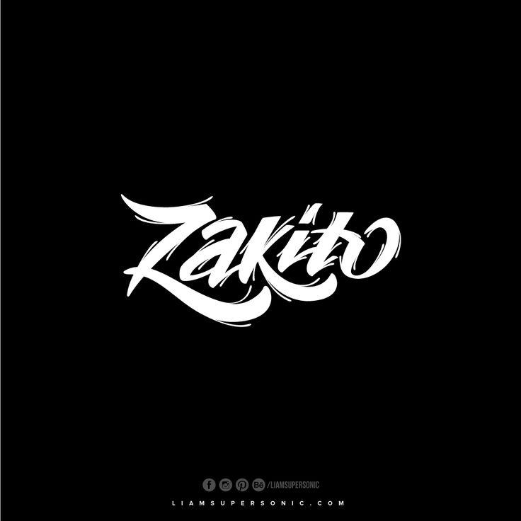 Zakito