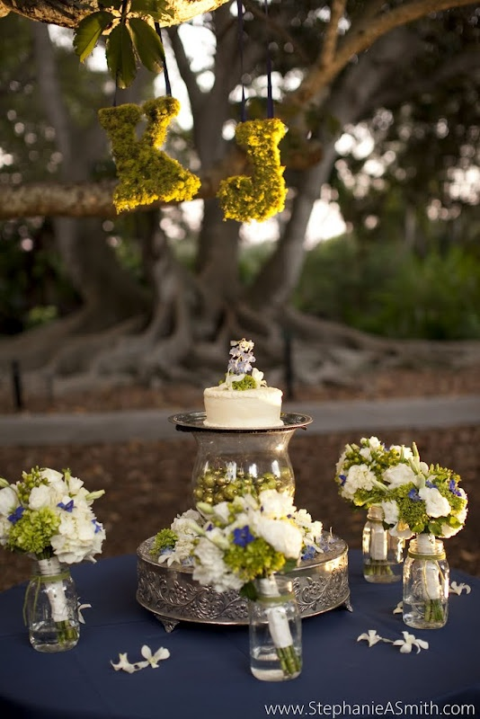 1000 images about marie selby botanical garden weddings on pinterest gardens wedding and for Florida botanical gardens wedding