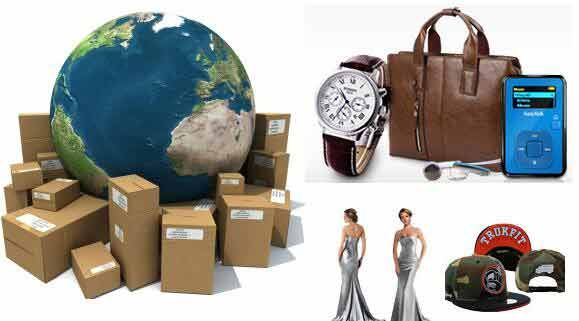 Many times to #china #wholesale #agent is selling imaginable and trusted Product import agent. http://goo.gl/kg2rSS