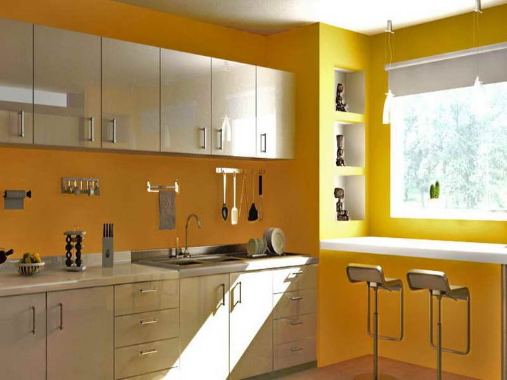 Cool Colors For Rooms 151 best colors images on pinterest | places, latin america and