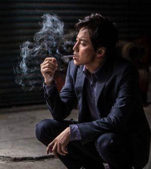 """★★★★ The Shameless: violenza """"senza vergogna"""" e cinema di qualità @koreafilmfest"""
