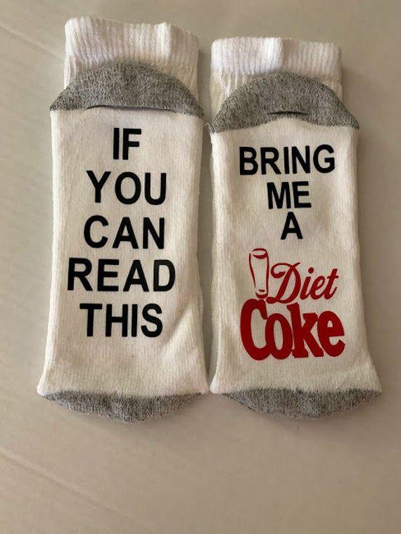 mothers day diet coke