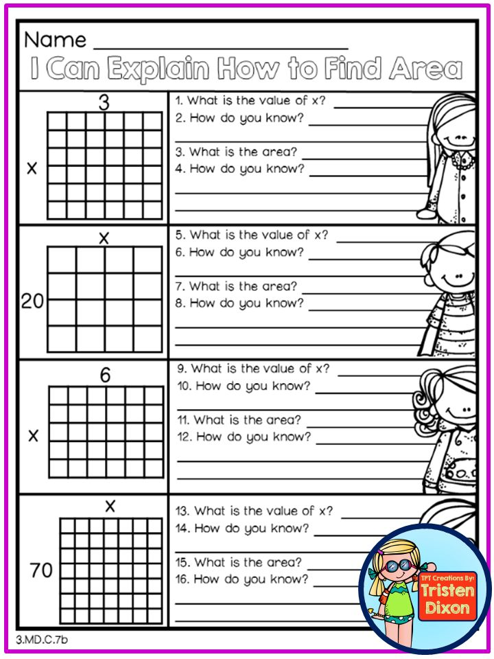 612 best images about third grade math on pinterest 3rd grade math place values and anchor charts. Black Bedroom Furniture Sets. Home Design Ideas