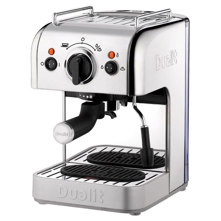 delonghi en680m espresso machine reviews