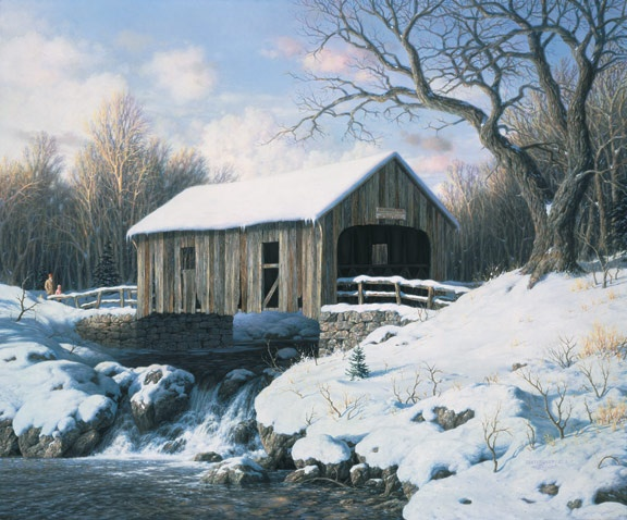 Google Image Result for http://www.berkshirepuzzles.com/image-files/ld_snow_covered_bridge.jpg