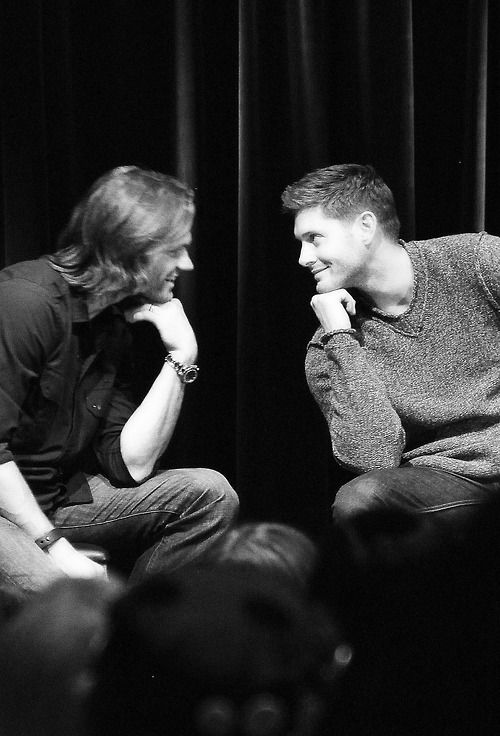 J                    [ 24/50 pictures of J2]