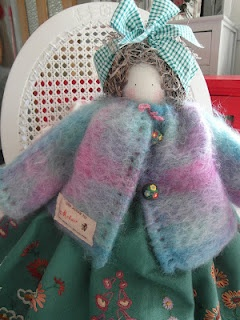 I love her dollsDollssoftiesstuf Animal, Raggedy Dolls, Dolls Softies Stuffed Animal, Dolls Artistry