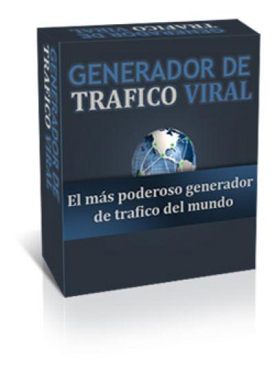COMO GENERAR TRAFICO WEB Y GENERAR PROSPECTOS