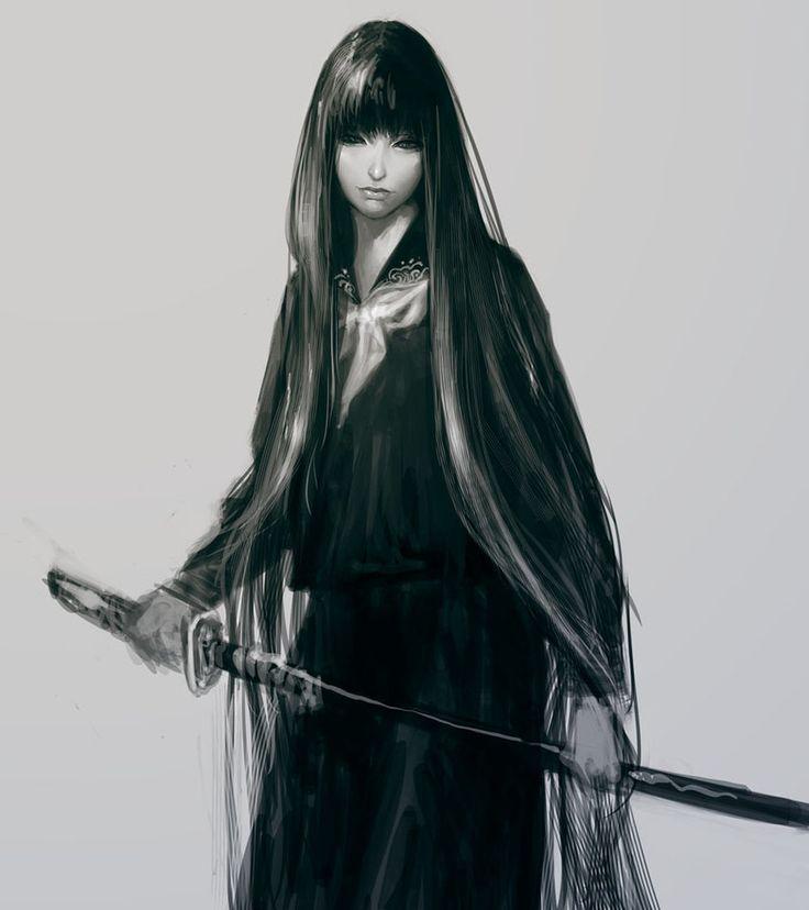 samurai sword                                                                                                                                                     Mais
