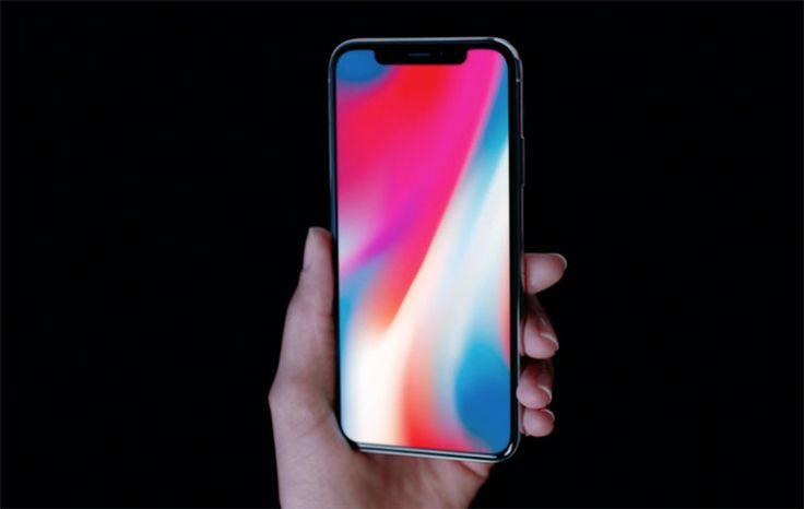 "Tepatnya 13 September 2017 dini hari tadi, Apple menggelar event di Steve Jobs Theater, Cupertino, AS. Apple merilis tiga iPhone terbaru yaitu iPhone 8, iPhone 8 Plus dan iPhone X.  iPhone X, penyebutannya bukan iPhone ""ex"" tapi disebut ""iPhone Ten"". Apple sepertinya menghadirkan iPhone edisi spesial ini mengingat sejarah perkembangan iPhone dari masa ke masa dalam industri Smartphone selama 10 tahun."