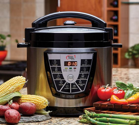https://www.bonanza.com/listings/Tristar-Power-Cooker-Plus-Pressure-Cooker-8-Quart-One-Touch-Cooking/447552573