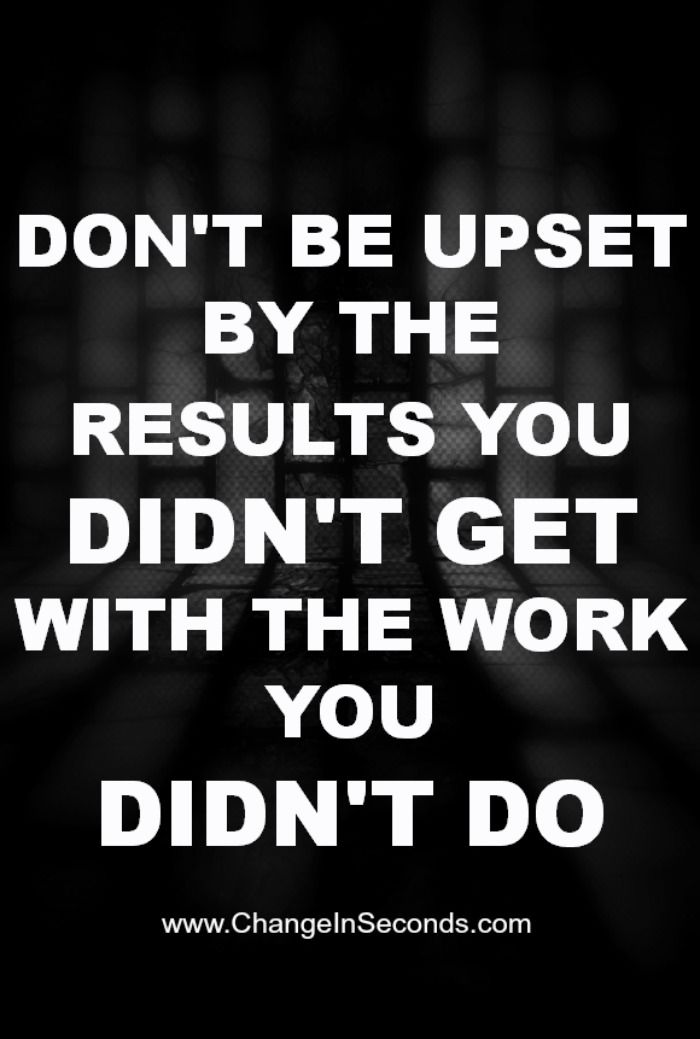 Weight Loss Motivation ...you will achieve if you think you will achieve