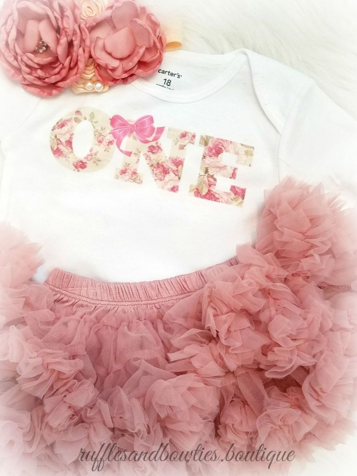 Add a matching headband and shorts for the perfect outfit This listing is for the onesie/bodysuit (or toddler shirt) item shown only. Any other items shown in our photos are for styling purposes only