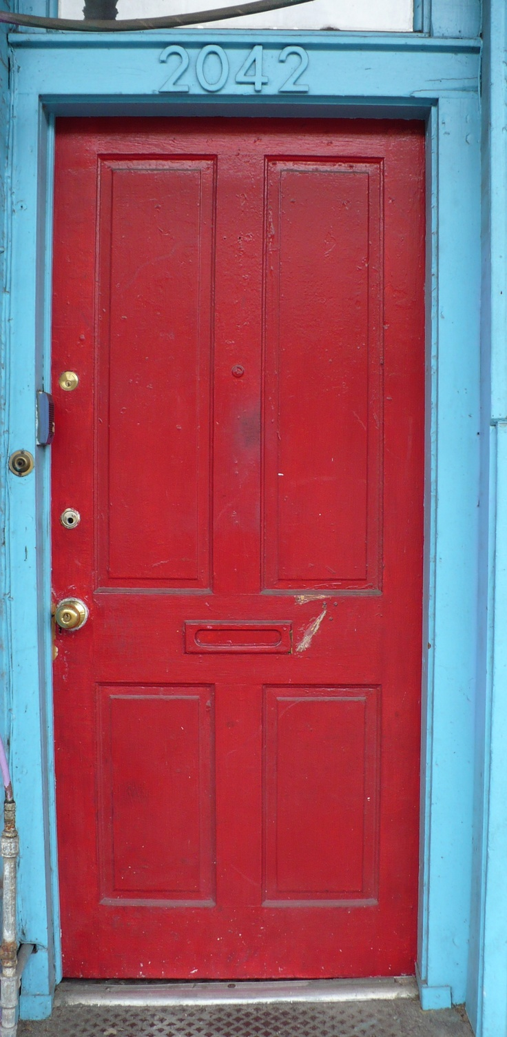17 Best Images About Yellow House Turquoise Door On