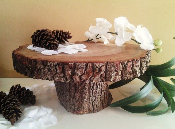 19 best images about tree trunk slices on pinterest. Black Bedroom Furniture Sets. Home Design Ideas