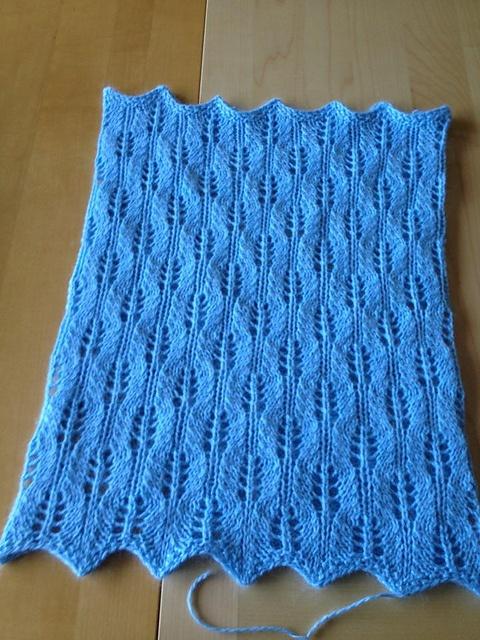 56 best Knitting/Crocheting images on Pinterest