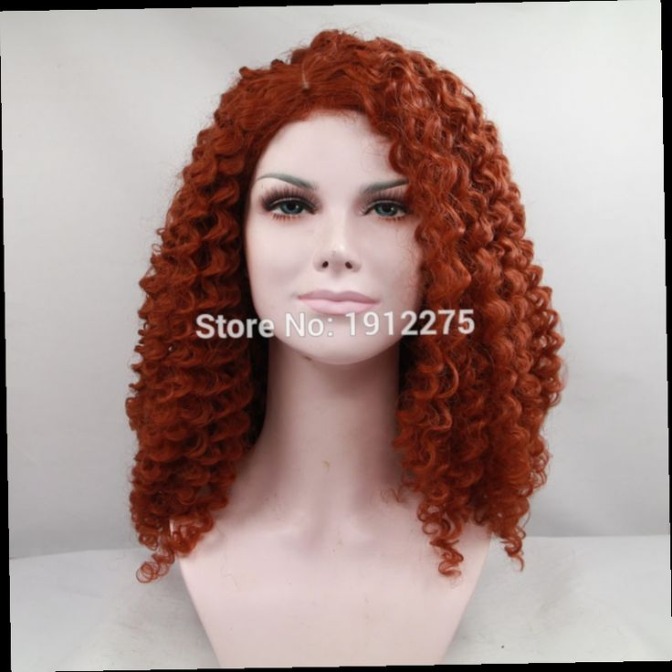 victorian style hair 1000 ideas about afro on afro wigs 3023 | 029ba88562d583a56071120f4a7e3023