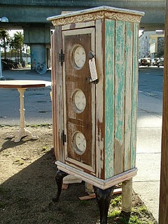 135 Best Images About Pie Safe 39 S Vintage Cupboards On Pinterest Cabinets Armoires And Hutch
