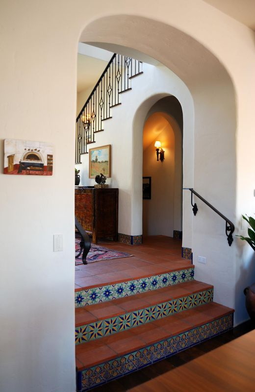 3664 besten Mexican Hacienda Bilder auf Pinterest   Haciendas ...