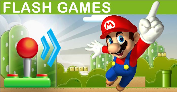 Affen Flash Browsergames Katalog