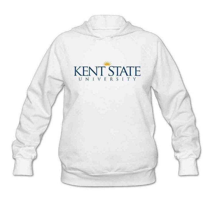 Kent State Sweatshirts