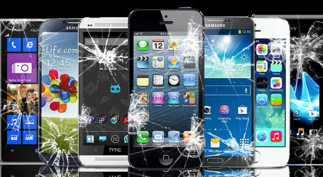 If you have unfortunately damaged the #screen of your #smartphone and looking forward to a company who can #replace it, go through the blog at http://mobilespany.wordpress.com/2014/11/20/companies-to-look-for-to-fix-damaged-smartphone-screens-in-wv/ .