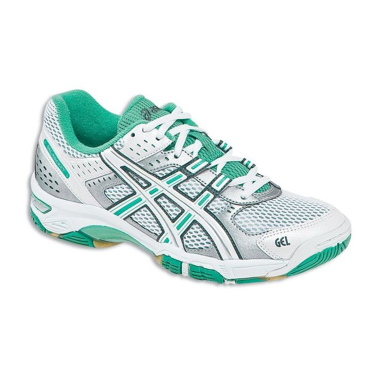 Best Asic Volleyball Shoes