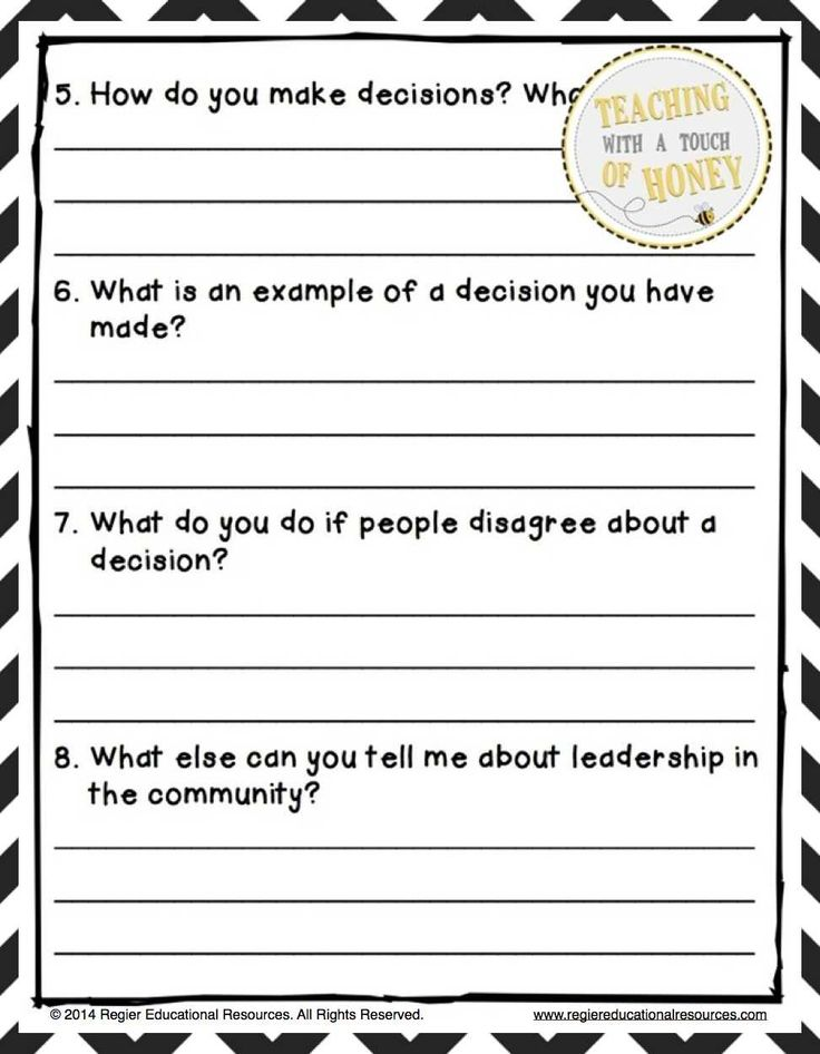 17 best Decision making images on Pinterest School, Activities - decision log template