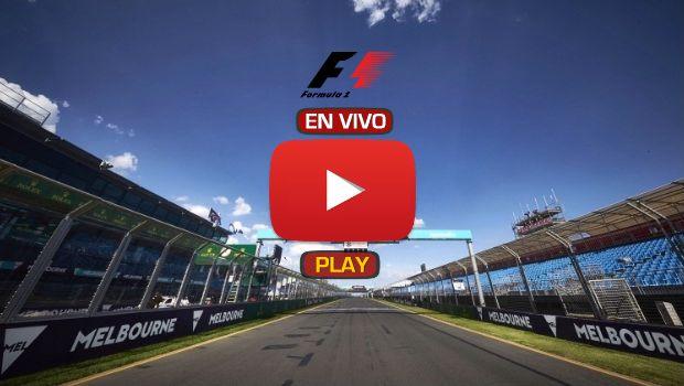 Ver Rojadirecta Fórmula 1 GP Bahrein por Rojadirecta EN VIVO Online. Llega el GP Bahrein 2016, segunda carrera de la temporada en el circo de la Fórmula 1.