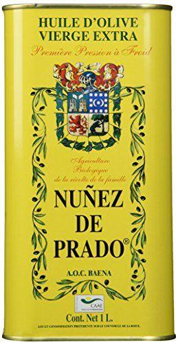 Sorry, But is this not the cutest container ever?!  Nunez de Prado Extra Virgin Olive Oil - 1L Nunez De Prado http://www.amazon.com/dp/B0054Q6CQ6/ref=cm_sw_r_pi_dp_OpbVwb1VKGEKK