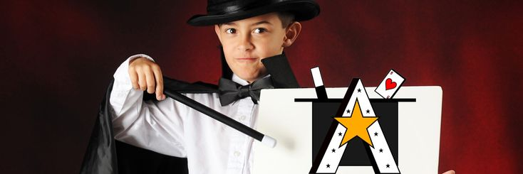 A5tar kids the UK's best kids party entertainment company. We provide the highest quality in kids party entertainment with our range from 4-16years of age.
