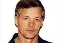 Jack Unterweger aka Vienna Woods Killer - complicated and interesting case | Murderpedia, the encyclopedia of murderers