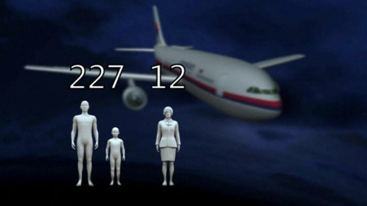 Malaysia Airlines flight MH370: officials widen search area At least 10 countries are taking part in the search of Malaysia Airlines flight MH370 that has been disappeared on Saturday, which involves 40 ships and 34 aircraft.